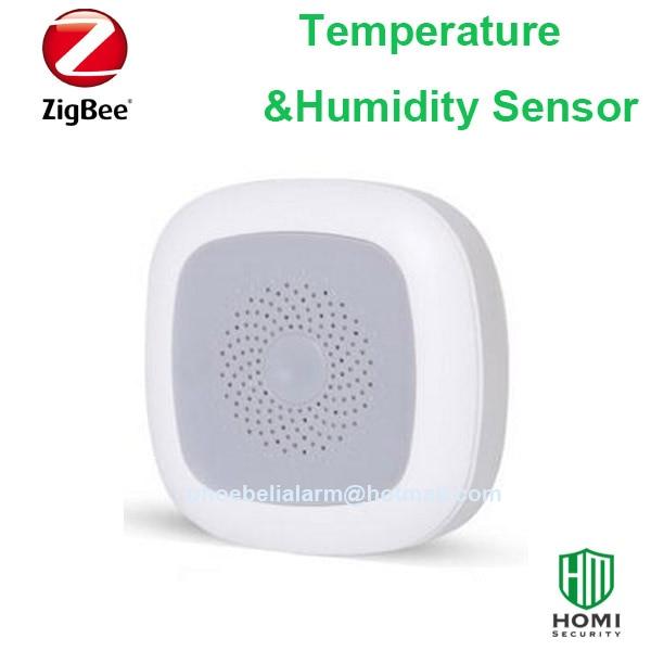 popular zigbee temperature sensor buy cheap zigbee temperature sensor lots from china zigbee. Black Bedroom Furniture Sets. Home Design Ideas