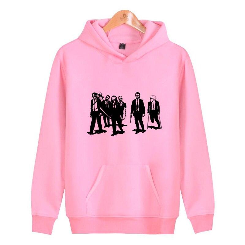 font-b-tarantino-b-font-hoodies-men-3d-printed-pullovers-sportswear-sweatshirts-male-women-fashion-x5923