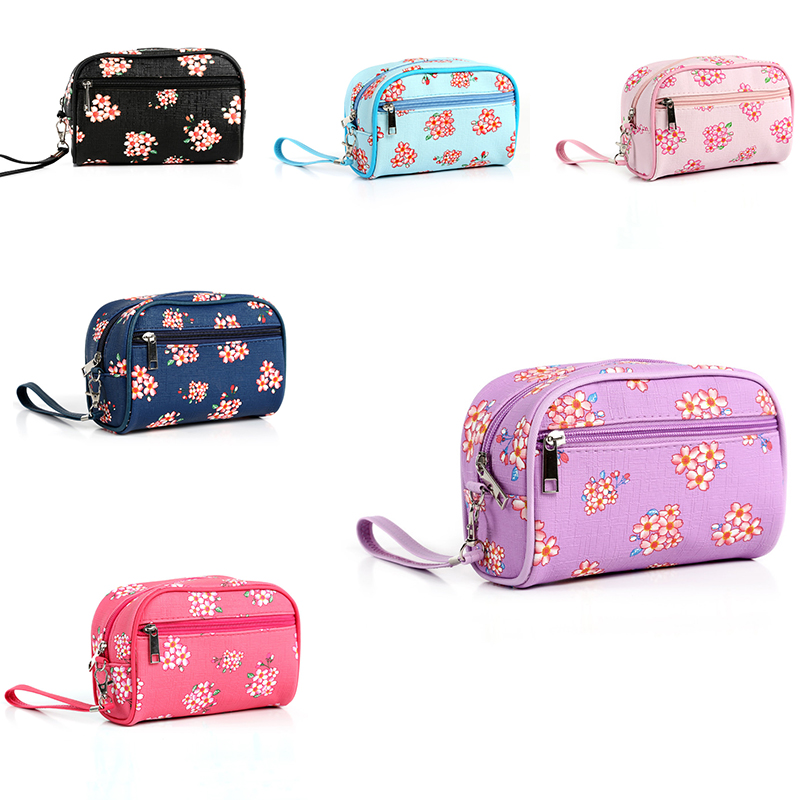Compare Prices on Beach Cosmetic Bag- Online Shopping/Buy Low ...