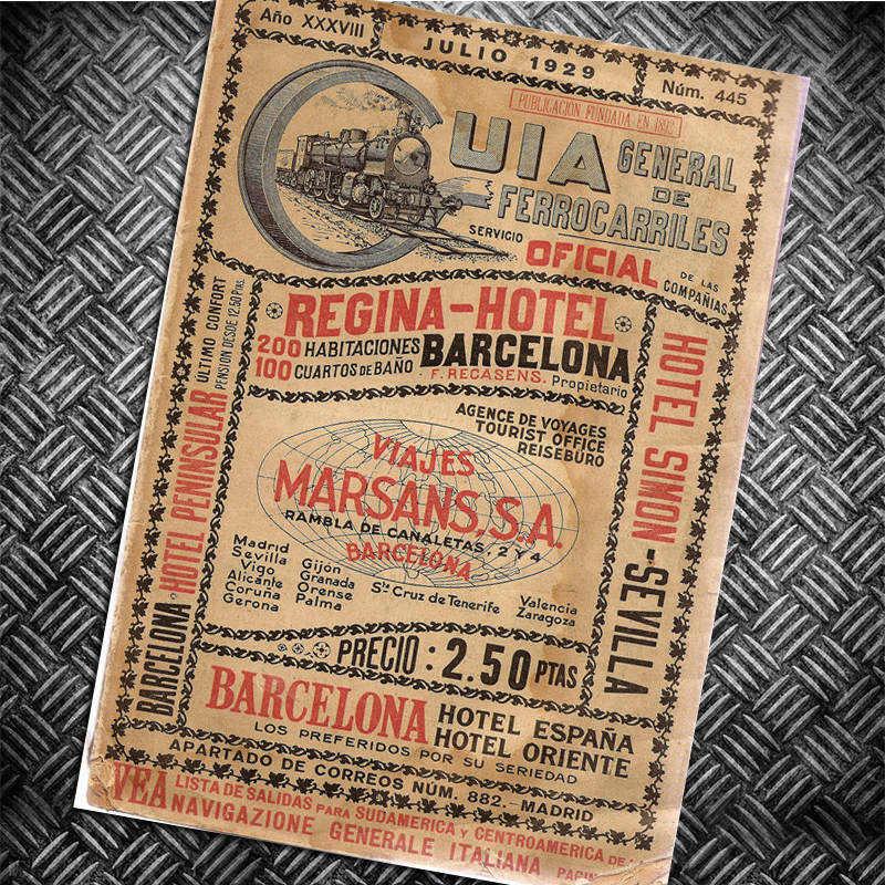 Ancienne carte rtro affiche bar cuisine vintage movie for Affiche cuisine retro