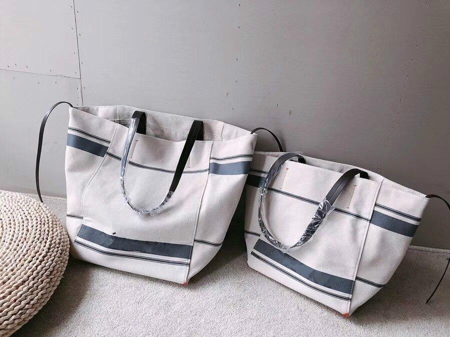 RUILANG RI New 2018 Womens Fashion Luxury Brand Handbags Women Bags Female Shoulder Bag Ladies Hand Bag Messenger Bag