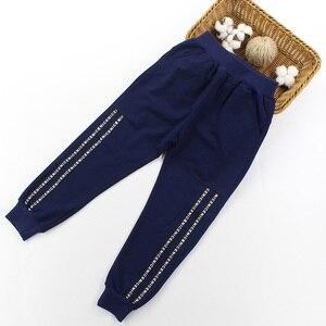 Image 4 - Artishare filles Sport costume hiver printemps enfants Sport tenues pour filles dentelle adolescentes enfants filles vêtements 8 10 12 14 ans