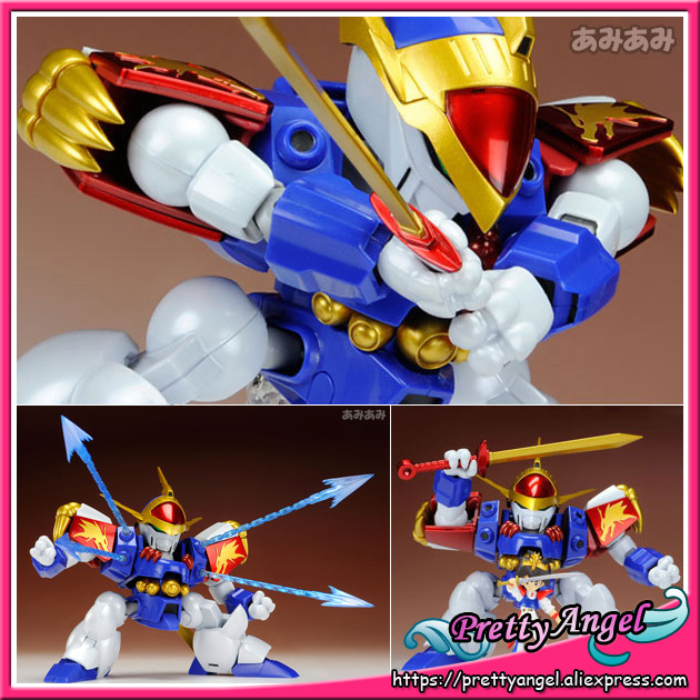 Japan Anime Original Bandai Tamashii Nations Robot Spirits No.161 Mashin Hero Wataru Action Figure - Ryujinmaru Ver.2 original bandai tamashii nations robot spirits exclusive action figure rick dom char s custom model ver a n i m e gundam