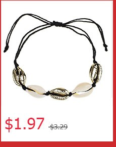 bracelet_12