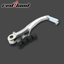 EYCI MTB Mountain Bicycle Cycling V Brake Set Aluminium Alloy Front Rear Brake Bicycle Parts bmx brake bicycle parts bmx parts alloy aluminum v brake u brake rear brake scj010