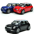1/Pcs Toy Cars For Boys Mini  Alloy Car Children Boys Models Toys For Children's Gifts 2016 Hot Sale Mini Car Models
