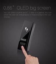 Hottest Smart Wristband ID115 Smart Band pedometer