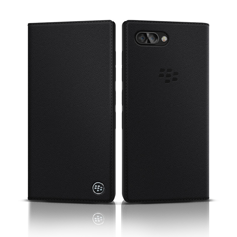 Original Genuine Leather Case for Blackberry KEY2 Business Flip Bag& Silicone TPU Soft Back Cover for Blackberry Key 2 Brand NewOriginal Genuine Leather Case for Blackberry KEY2 Business Flip Bag& Silicone TPU Soft Back Cover for Blackberry Key 2 Brand New