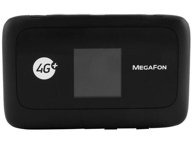 Разблокирована ZTE Мегафон Точка MF 910 150 Мбит Карманный 4 Г Мобильный Модем-Маршрутизатор LTE