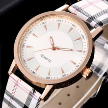 Women Watches 2019 Brand Luxury Fashion Quartz Ladies Watch