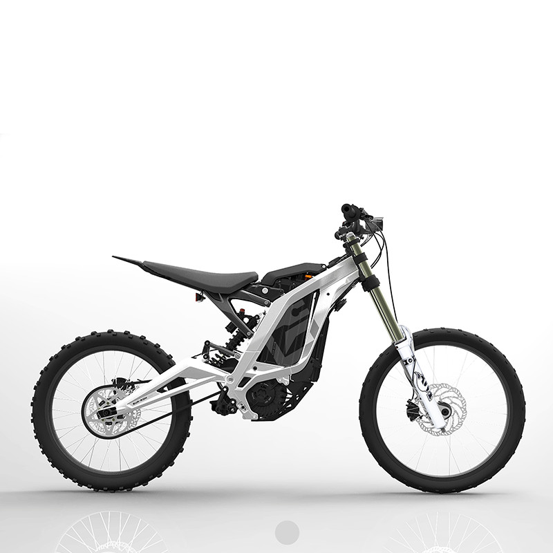 E Motor Sur Ron Electric Motocycle Off Road Electric Mountian Bicycles Super  Ebike All Terrain SUV Electric Mountian Bike  In Electric Bicycle From  Sports ...
