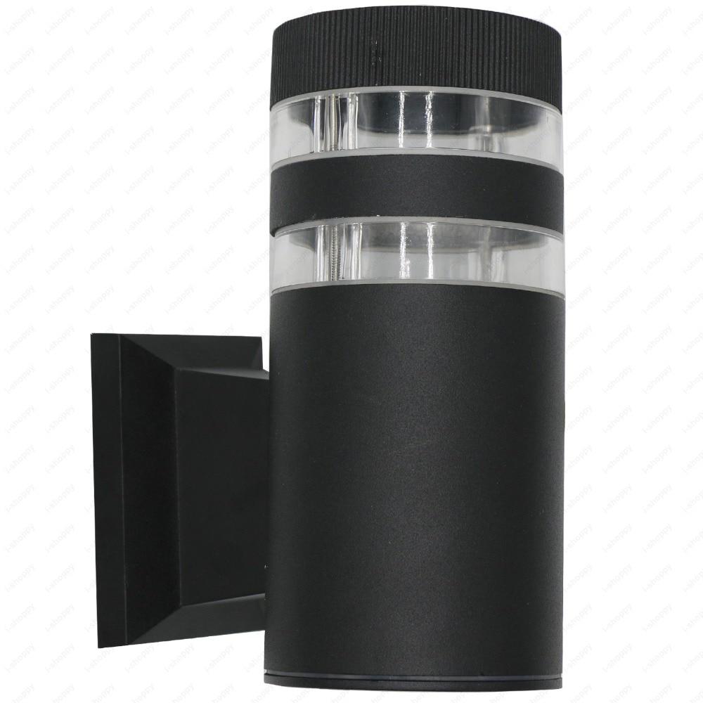 Online Get Cheap Led Exterior Flood Light Fixtures Aliexpresscom - Basement light fixture
