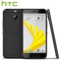 Hot Sale Original HTC 10 EVO 4G LTE Android Mobile Phone 5.5 3GB RAM 32GB ROM Snapdragon810 16MP 3200mAh Fingerprint Smartphone