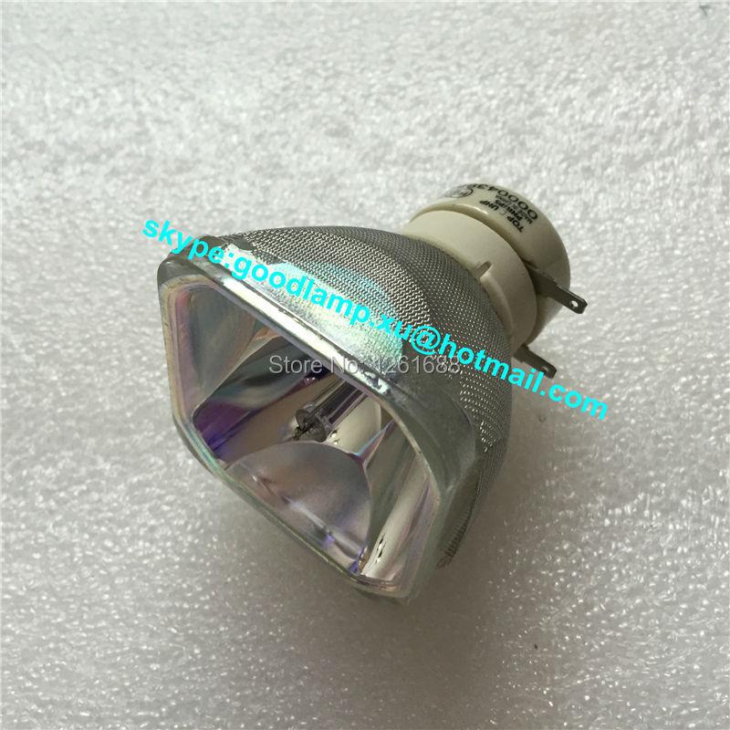 100% original projector lamp bulb 610-345-2456 POA-LMP132 LMP132 lamp for EIKI LC-XBL20/LC-XBL25/LC-XBL30 projectors 610 328 7362 original bare projector lamp bulb for eiki lc x71 lc x71l projectors