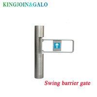 Barreira do balanço para controle de acesso|barrier suppliers|barrier fence|barrier pipe -