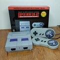 Coolbaby10pcs hdmi tv vídeo game console handheld retro família jogo console embutido 821 clássico para jogos snes gamepad duplo