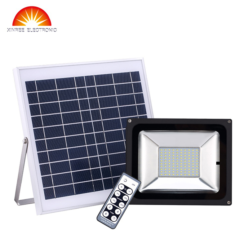 XINREE 40LED Solar Lamp Solar Panel light LED Street Light Outdoor Path Wall Emergency Lamp Security Spot Light IP65 Solar Light