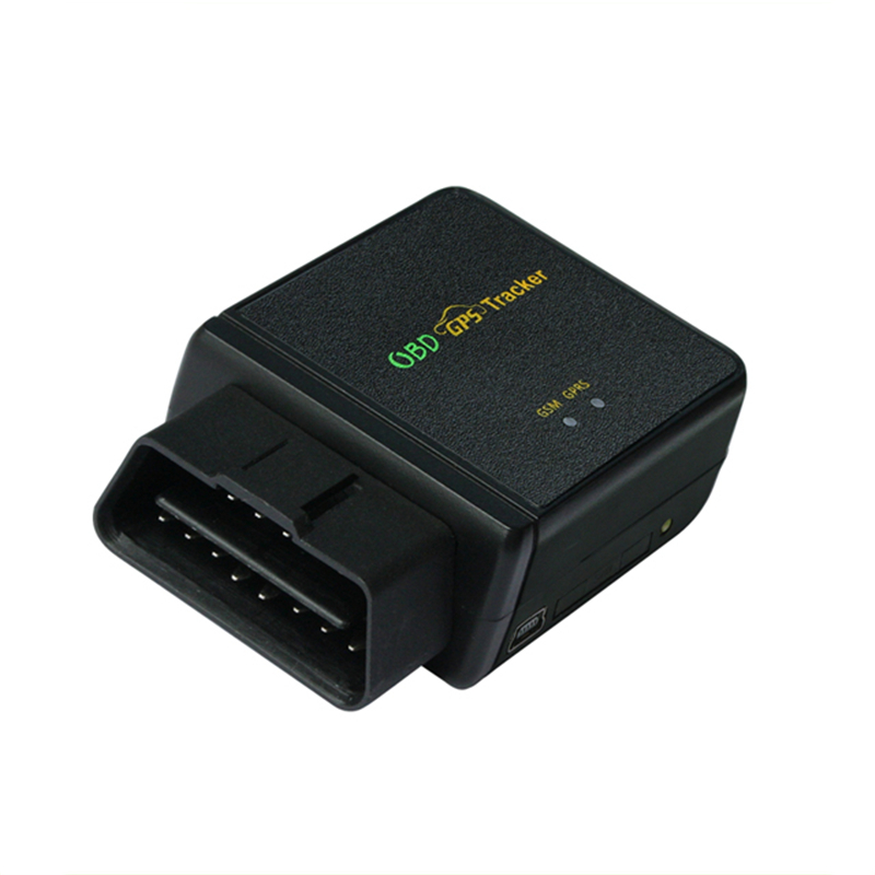 3G OBD 2 GPS Car Tracker WCDMA Frequency 850/900/1900/2100MHZ CCTR-830G DIY No Installation OBD II Car GPS Tracker mictrack advanced 3g personal tracker mt510 for kids elderly 2 way voice sos 3d sensor support wcdma umts 850 2100mhz