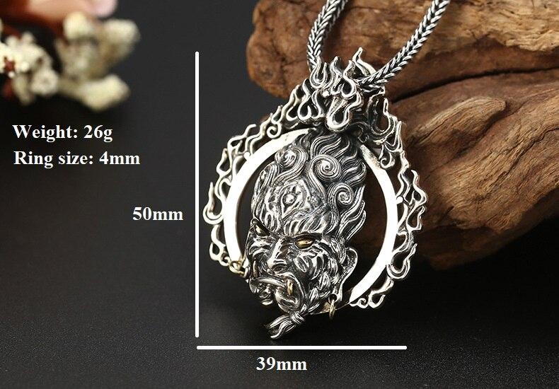 silver-buddha-pendant006A