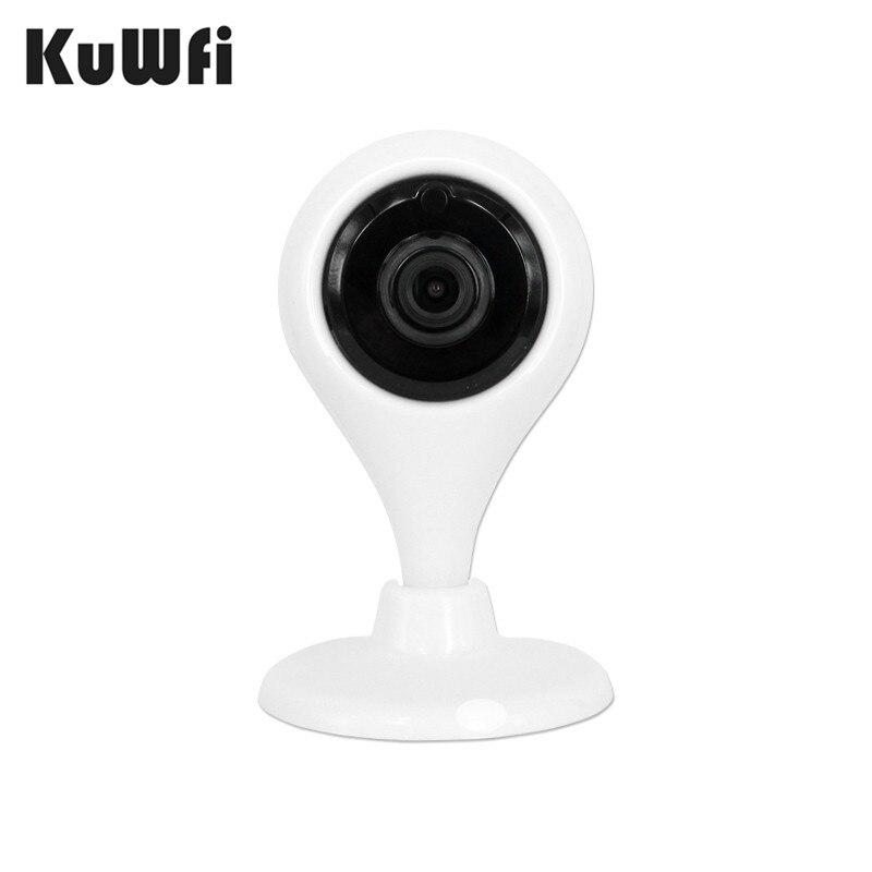 720 P HD Беспроводной IP Камера Wi-Fi сети ip домашние безопасности Камера двухстороннее аудио smartlink easy Setup удаленного доступа