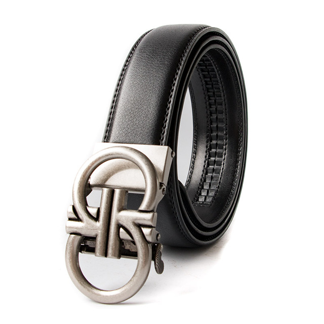 f7769b18c269 Luxury Designer Double G Belts Men High Quality Genuine Real Leather Women  Waist Strap for Jeans GG Buckle H Belt Waistband