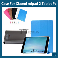 Newest Original Case For Cube T7 Octa Core 7 Inch Tablet PC Phone Call Cube T7