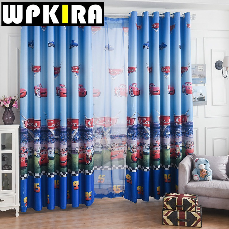 online kopen wholesale woonkamer raam uit china woonkamer raam, Deco ideeën
