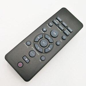 Image 3 - Comando à distância original novo para philips dcm2068 dcm2260 dcm3175 dcm1170 dcm3155 dcm3260 dcm3260w dtm3155 mini sistema de música