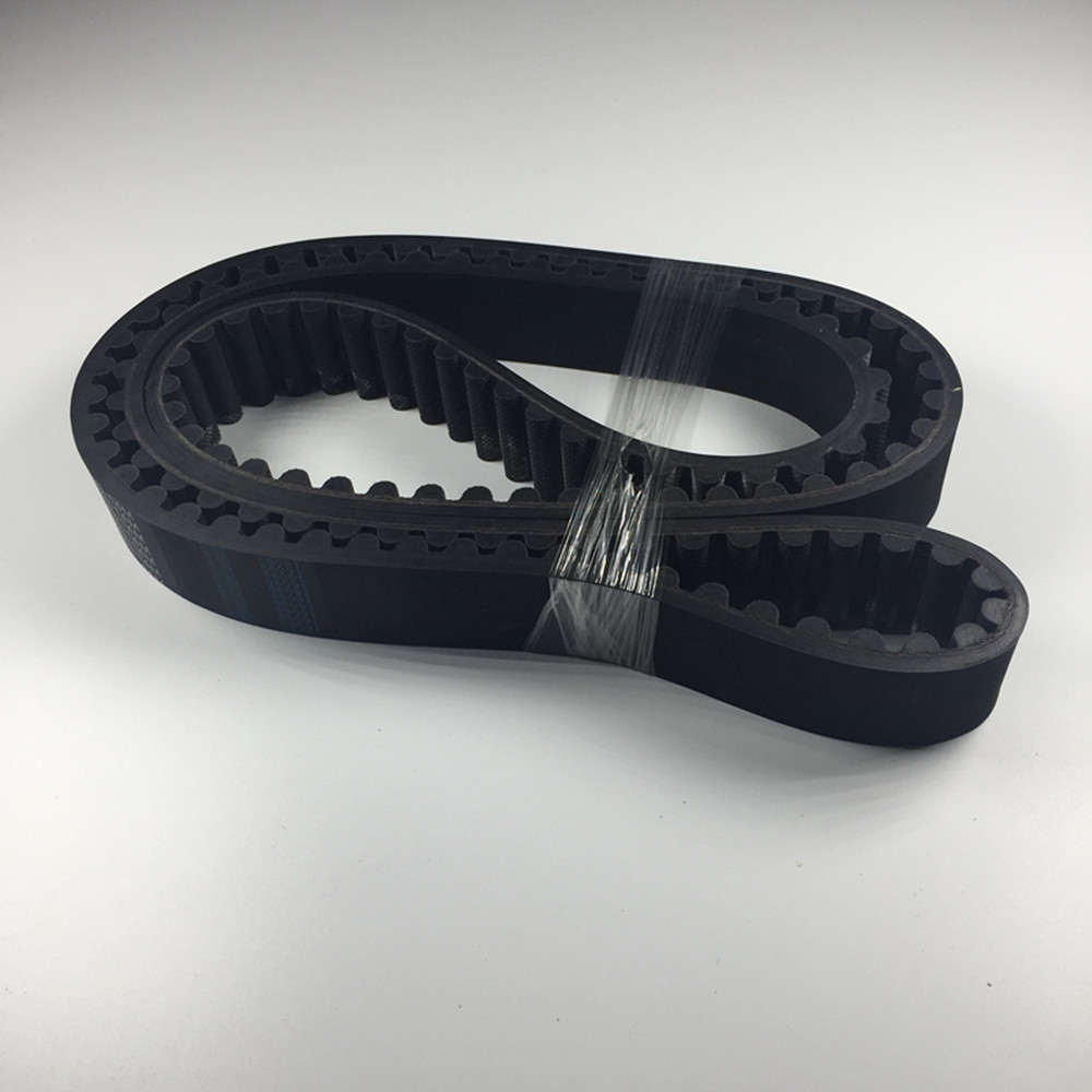 Computer Timing Belts