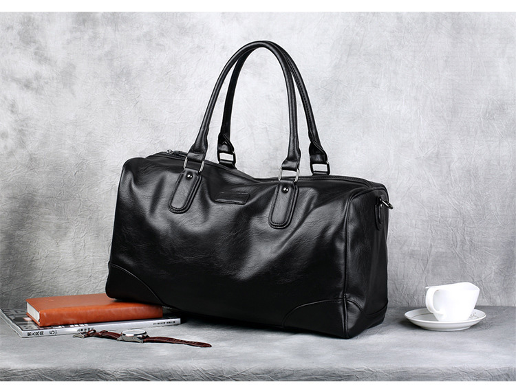 Men's travel bag (5)