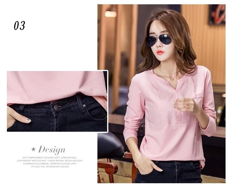 t shirt women 2018 (4)