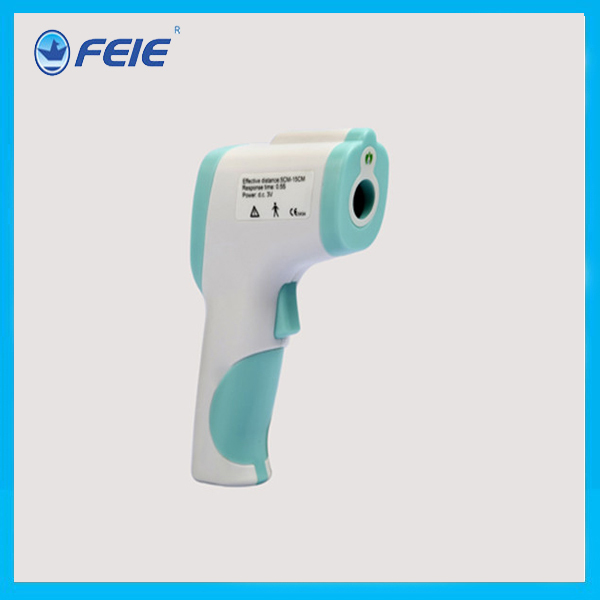 Achetez en Gros numérique thermomètre basal en Ligne à des