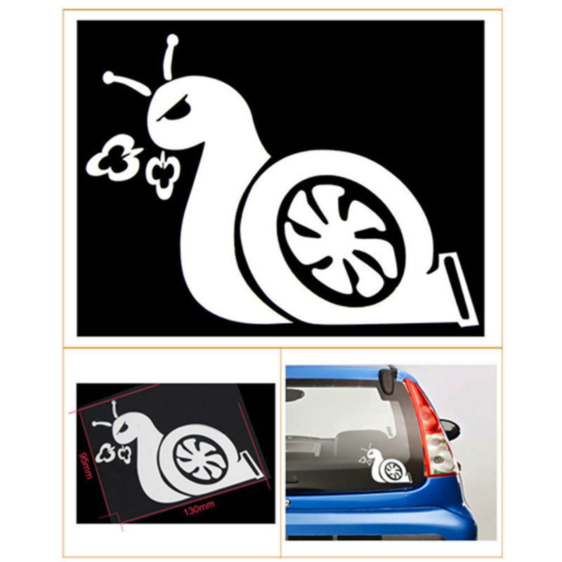 Black /& White number 5 decals 95mm high stickers set of 3
