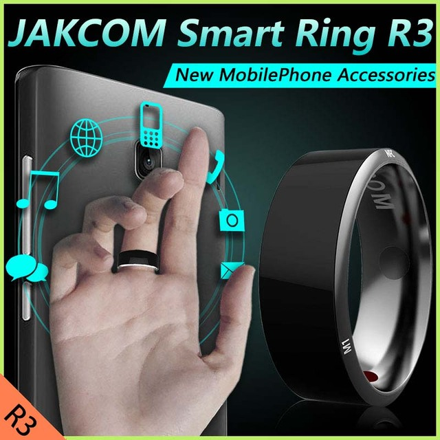 Jakcom R3 Smart Ring New Product Of Telecom Parts As For Tems Investigation Smart Car Parts Power For Motorola Radio