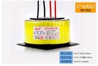 600 w 토로 이달 전력 증폭기 변압기 램프 변압기 230 v ~ ac24v