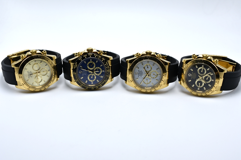 HTB1rBGUXrZnBKNjSZFrq6yRLFXaw Automatic Watch | PETER LEE Watches | 41mm Silicone Military Chronograph Automatic Mechanical Men Watch Sport Clocks Mens Watch Top Brand Luxury Gift