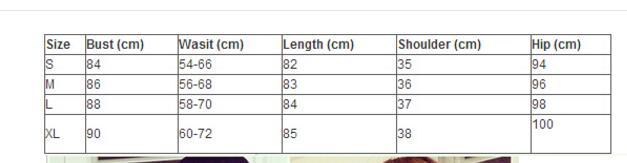 1 шт./партия,, Женский Повседневный пляжный комбинезон, однотонный лоскутный Короткий комбинезон, кружевной свободный сексуальный комбинезон с открытой спиной, черный и белый цвета