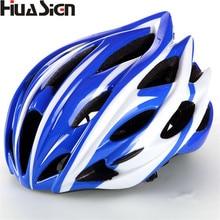 2016 Hot sale 13 styles Ultralight Cycling Helmet Bicycle Helmet Women Men Integrally-molded Bike Helmet MTB cycling bike helmet