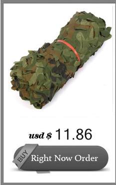 Camuflagem militar net sun shelter woodland exército