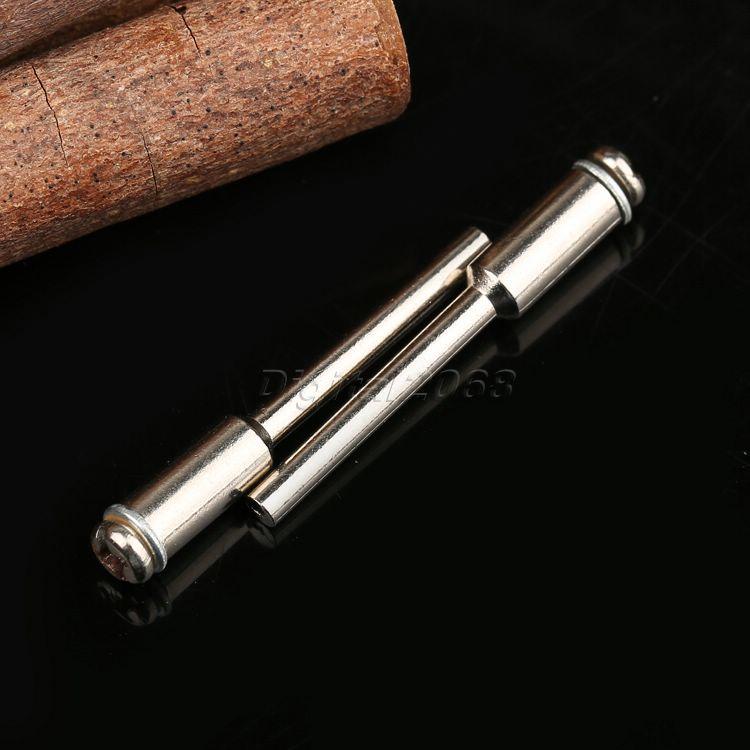 Broušení 10x22mm, kotoučová pila, řezací kotouč Dremel, - Brusné nástroje - Fotografie 6