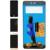 """5.15 """"com moldura ou não para xiaomi 5 mi5 display lcd + montagem da tela de toque + quadro + chave digital substituir peças de navio livre + ferramentas"""