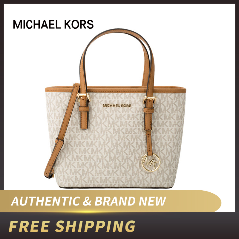 top 10 most popular mk women bag near me and get free