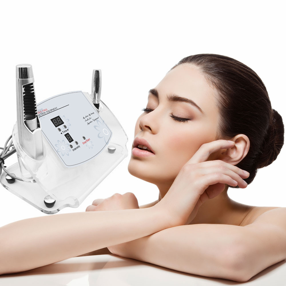 Electric Mesotherapy Gun Mesogun Meso Therapy Rejuvenation Wrinkle Remove Beauty Machine Wrinkle Removal Facial Care Beauty