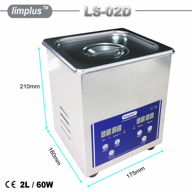 LS-02D 1000X1000 size