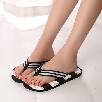 Lizeruee Women Flip Flops Platform Sandals Summer Shoes Woman Beach Flip Flops for Women's Fashion Casual Ladies Shoes Wholesale 1