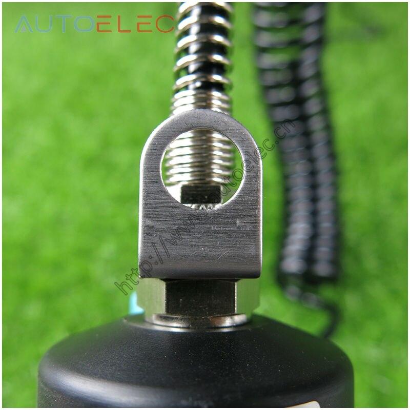 PC24-14H ZAP 40 Lauaploki ja jalaoperaatori pneumaatilised - Käsitööriistad - Foto 4