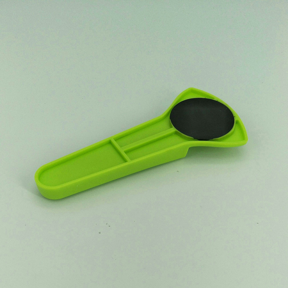 Multi-Function-Kitchen-Scissors-Cutter-Knife-With-Magnet-Cover-Kitchen-Vegetable-Knives-For-Meat-Potato-Cheese.jpg_ (2)