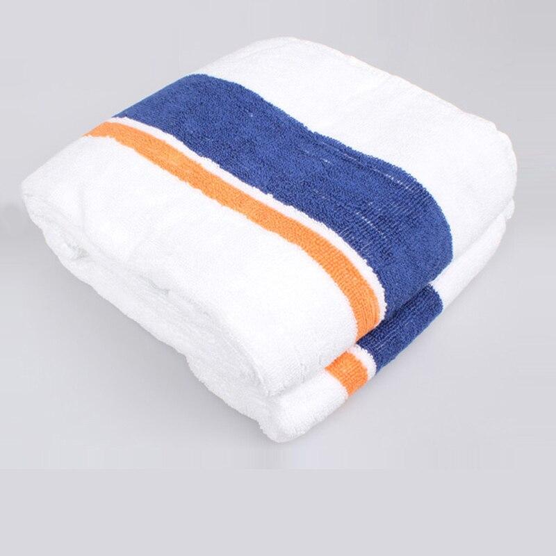 Microfiber Quick Drying Sport Towel Camping Badminton Drap De Bain Towels Bathroom Luxury Towels Cotton White Microfiber DDC119