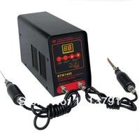 100 Вт мини ультразвуковой станок формы шлифовальные машины Электронный Ультразвуковой шлифовальные машины Новый