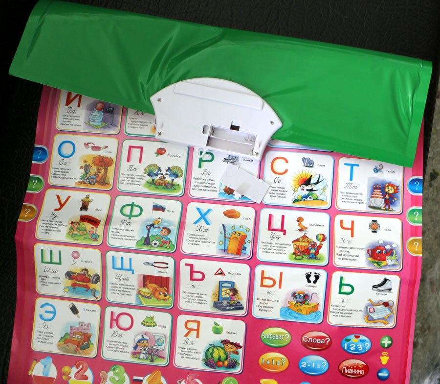 азбука купить в Китае